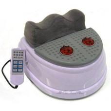 Машина за Chi масаж с инфраред масажьор