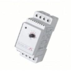 Терморегулатор devireg 330