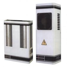 Система за озониране Triogen 8 Compact