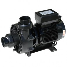 Помпа хидромасажна TurboFlo 150, 27.06 м3ч, 1.40 kW монофазна