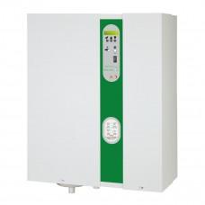 Парогенератор професионален 12.18 kW 3x400V в комплект температурен датчик, модел MC2 15