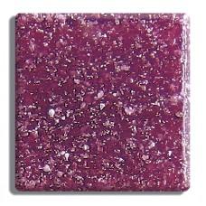 Стъклокерамика Lyrette Classic B73 тъмновиолетова