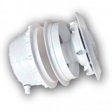 Прожектор Friendly Water за бетон 300W12V подводен