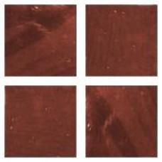 Стъклокерамика Lyrette Dazzle F952 червена