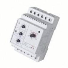 Терморегулатор devireg 316 за монтаж на дин шина