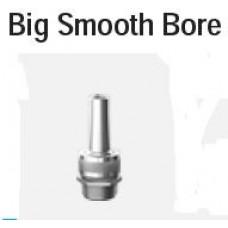 "Дюза за фонтан BIG Smooth Bore jet  на 1 1/2"""