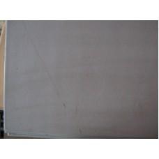 Ламарина лист за шина за фолио, сивкава