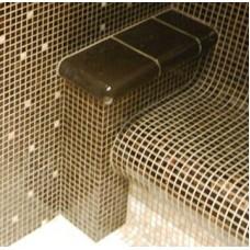 Модул подл 17х60см за пейка ст за т.баня,за кер.л