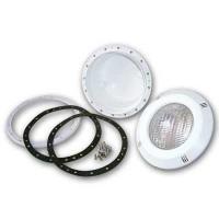 Прожектор за фолио LED RGB 12W