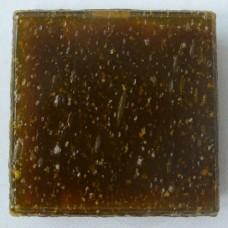 Стъклокерамика Lyrette Classic B72 тъмнокафява