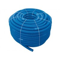 Floating hose ECO distance of socket 1,5m d38 PE