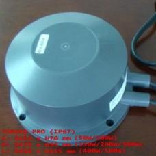 Трансформатор FW 700VA, 11V, IP67