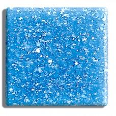 Стъклокерамика Lyrette Classic C64 синя