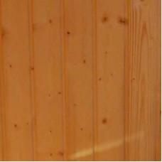 Дъски смърч 14х95мм Softline 2.4м
