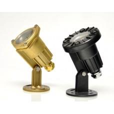 Прожектор за фонтан  20W 12V