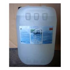 Хим. pH минус Friendly Water, течен 20 л концентриран