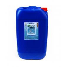 Хим. Уинтърфикс Friendly Water 25 л