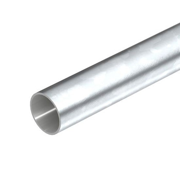 PVC тръби