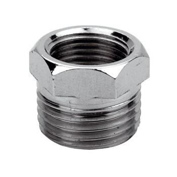 Метални преходи и адаптери
