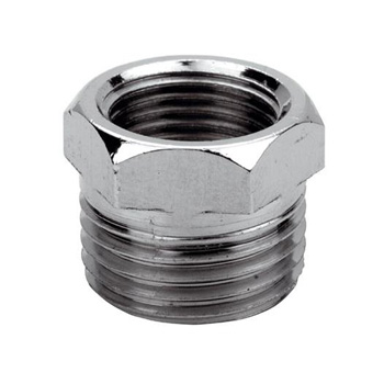 Метални материали