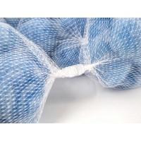 Полиестерен пълнеж за филтър, 350 грама