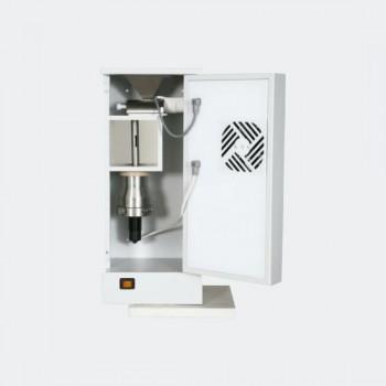 Халогенератор Iris-36 за обществени солни стаи до 60м2