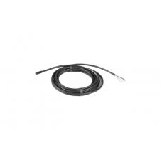 Датчик температурен за devireg ntc 15 с 3 m кабел