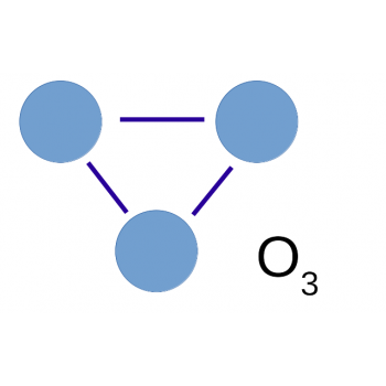 Озонатори за вода