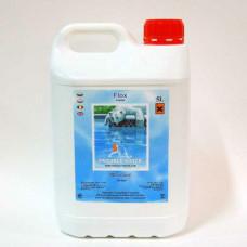 Препарат за коагулация Флокс, течен, 5 литра