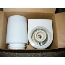 Лампа за сауна 40 W на керамична основа
