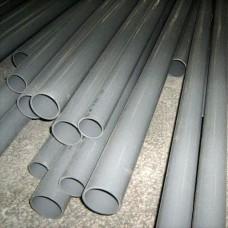 Тръба ф 40 х 1.9 мм PN10