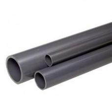 Тръба ф 125 х 4.8 мм PN10