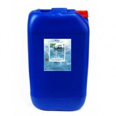 Препарат за коагулация Флокс, течен, 25 литра