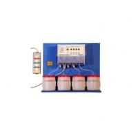Система ароматизираща Vario 4T за 4 аромата комплект