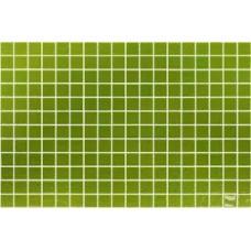 Стъклена мозайка LISA 2.5x2.5