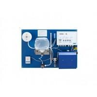 Система за впръскване на солен разтвор за суха стая SOLDOS-SL