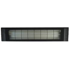 Лампа инфраред 500 W Vitae Protect, широкоспектърна, 220 –  230 V~
