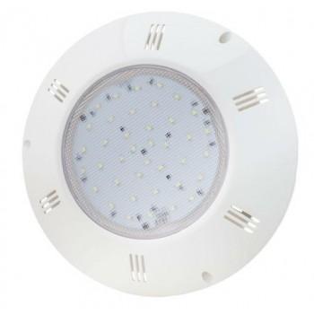 Прожектор за басейн SEAMAID 30 LED бял