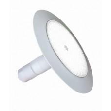 Прожектор за басейн Horizont диоден 45W бял