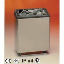Печка електрическа 7.5 kW за сауна