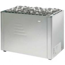 Печка електрическа 18 kW за сауна Ultra Big