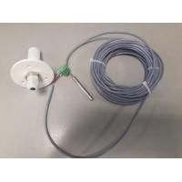 Датчик за температура за професионален парогенератор