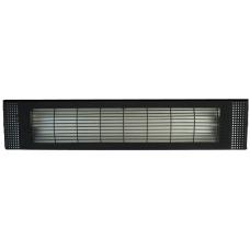 Лампа инфраред 350 W Vitae Protect , широкоспектърна, 220 – 230 V~