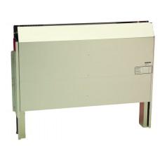 Печка за сауна 7.5 kW 46U Compact, скрита