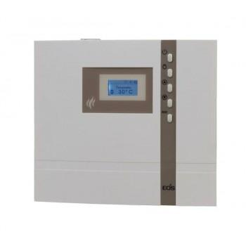 Управление за печка ECON H1
