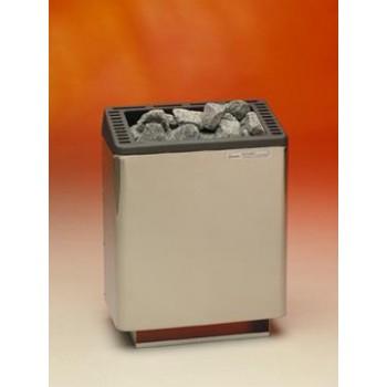 Печка за сауна THERMAT 9 kW