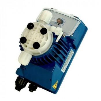 Помпа дозаторна соленоидна AKL 603 аналогова