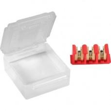 Кутия разклонителна Bravo3-6, IPX8