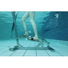 Кростренажор подводен
