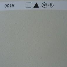 Мазилка декоративна релефна deko 001В, цвят слонова кост, 25кг
